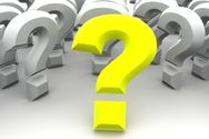 15 «γελοίες» ερωτήσεις που μπορεί να σου κάνουν καθημερινά