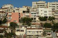 Οι παγίδες που κρύβει ο νέος νόμος για την προστασία της πρώτης κατοικίας