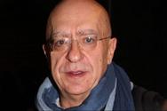 Ο Πάνος Κοκκινόπουλος μιλάει για την τηλεοπτική του επιστροφή και τα νούμερα τηλεθέασης!