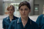 Η ταινία «Η Δουλειά Της» έρχεται στους κινηματογράφους από τη Weird Wave (video)