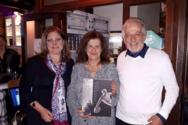 Πάτρα:Με επιτυχία η εκδήλωση του Συλλόγου Καλών Τεχνών