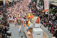 Ρεθεμνιώτικο Καρναβάλι - Ο μεγαλύτερος πολιτιστικός θεσμός στη σύγχρονη Κρήτη, ανοίγει την αυλαία του!