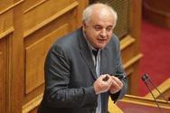 Ν. Καραθανασόπουλος: