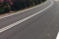 Δυτική Ελλάδα: Δημοπρατούνται έργα οδοποιίας στην Ηλεία από την Περιφέρεια