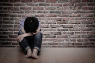 Πάτρα: Μητέρα κάνει έκκληση για το 14χρονο παιδί της