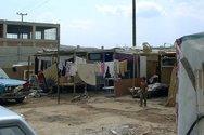 Πάτρα: Δεν τους σταματάει τίποτα - Συμμορίες Ρομά