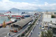 Πάτρα: Καθυστερούν τα φορτηγά στο νέο λιμάνι - Οδηγοί ετοιμάζονται για... Ηγουμενίτσα