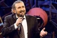 Ο Λάκης Λαζόπουλος επιστρέφει με την εκπομπή «Αλ Τσαντίρι Νιουζ»