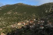 Φόβος και τρόμος οι διαρρήκτες στα χωριά της ορεινής Αχαΐας