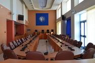 Δυτική Ελλάδα: Ξένοι μαθητές συζητούν για το περιβάλλον στο Περιφερειακό Συμβούλιο