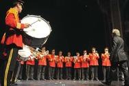 Πάτρα: Η δημοτική μπάντα επανέρχεται προσωρινά με νέο σχήμα - Μπαίνει στο καρναβάλι