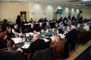 Πάτρα: Το Δημοτικό Συμβούλιο ενέκρινε μια σειρά από έργα