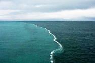 Το σημείο που η Βαλτική