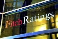 Ο Fitch διατηρεί στη βαθμίδα «BBB» το αξιόχρεο της ιταλικής οικονομίας