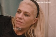 MasterChef: Έξαλλη η Γιάννα με την Κωνσταντίνα (video)