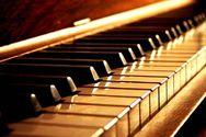 Η Φιλαρμονική Εταιρία Ωδείο Πατρών διοργανώνει το 2ο Σεμινάριο Πιάνου!