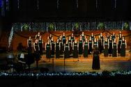 Η Νεανική Χορωδία της Πολυφωνικής Πατρών αναχωρεί για Θεσσαλονίκη!