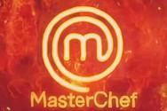 Δύσκολες στιγμές για τους παίκτες στο MasterChef (video)