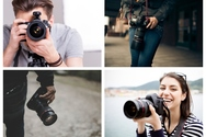 Το patrasevents.gr αναζητά φωτογράφους - Δείτε λεπτομέρειες