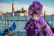 Η ΚοινοΤοπία προβάλει ταινία για το Καρναβάλι της Βενετίας