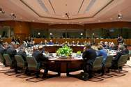 Eurogroup - Ανοιχτό το ενδεχόμενο εκταμίευσης του 1 δισ.