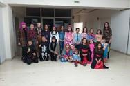 Πάτρα - Πραγματοποιήθηκε και φέτος,ηΓιορτή Γαλακτομπούρεκου(φωτο+video)
