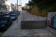 Πάτρα: Νέα προσφυγή της Συντονιστικής των κατοίκων κατά της αντιδρόμησης
