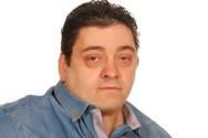 Αντώνης Χαροκόπος: «Το φαινόμενο της ενδοσχολικής βίας... με παιδαγωγική προσέγγιση»