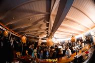 Studio 54 στο TamToom 02-03-19