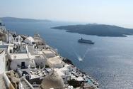 Ζωηρό ενδιαφέρον Αμερικανών τουριστικών πρακτόρων για την Ελλάδα