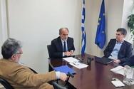 Ανάμεσα στα τρία καλύτερα της χώρας το Περιφερειακό Συμβούλιο Έρευνας και Καινοτομίας Δυτικής Ελλάδας