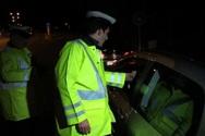 Αιτωλικό - 61χρονος πήρε το αυτοκίνητο ενώ ήταν μεθυσμένος