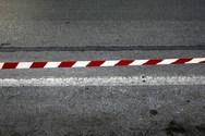 Κυκλοφοριακές ρυθμίσεις στην Πάτρα, λόγω εκδηλώσεων του Καρναβαλιού