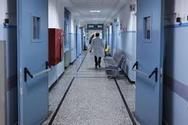 Σοκ στο νοσοκομείο του Πύργου: 35χρονη έφυγε από τη ζωή ξαφνικά