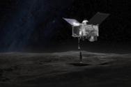 Ρωσία και Λουξεμβούργο σχεδιάζουν εξορύξεις στο Διάστημα