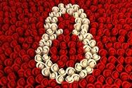 Το Συμβουλευτικό Κέντρο Πάτρας για την Ημέρα της Γυναίκας