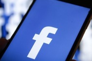 Το Facebook κήρυξε τον πόλεμο στο λεγόμενο «αντιεμβολιαστικό κίνημα»