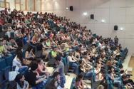 Πάτρα: Νέα καταγγελία κατά καθηγητή από φοιτητή του Πανεπιστημίου
