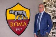 Στη Ρόμα μέχρι το καλοκαίρι ο Ρανιέρι