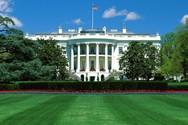 Συνάντηση Μπολσονάρου - Τραμπ στον Λευκό Οίκο