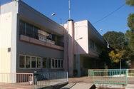 Το υπ. Παιδείας απαγορεύει την είσοδο εκπροσώπων συνδυασμών στα σχολεία κατά τις ώρες λειτουργίας τους