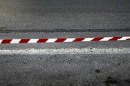 Αυξημένα τα μέτρα της τροχαίας στο κέντρο της Πάτρας