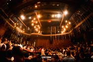 Pix La Moon at Hangover Club Part 1/2 09-03-19