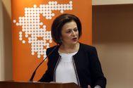Επικοινωνία Χρυσοβελώνη με την εισαγγελέα για το πρωτοσέλιδο του «Μακελειού»