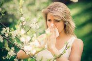 Μερικά tips για να αντιμετωπίσεις την εποχιακή αλλεργία