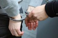 Πάτρα - Συνελήφθησαν δύο αλλοδαποί άνδρες στο λιμάνι της πόλης