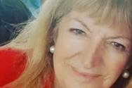 Συλλυπητήρια από την Κοινωφελούς Επιχείρησης «Καρναβάλι Πάτρας» για τον θάνατο της Δέσποινας Παπαφιλοπούλου