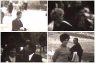 Πάτρα - Όταν τα Κούλουμα τα γιόρταζαν στο Γηροκομειό (video)
