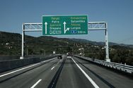 Όλοι οι δρόμοι οδήγησαν στην Πάτρα το τριήμερο του Καρναβαλιού  - Τι λένε τα στοιχεία