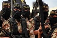 Οι δυνάμεις του Συριακού Δημοκρατικού Στρατού σκότωσαν δεκάδες τζιχαντιστές